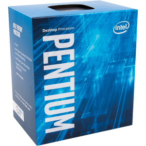 G4560 4x3.0 | 4GB DDR4 | HD 6950 2GB 256bit | Gaming