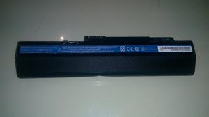 Baterija Acer mini (2 sata) KAV60,d260, itd
