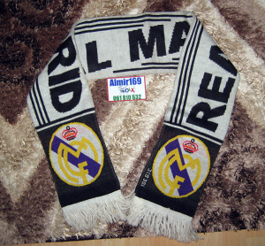 Šal Real Madrid