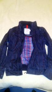 Muška jakna (s'Oliver)