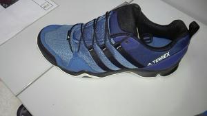 Adidas Muske Vodootporne Patike