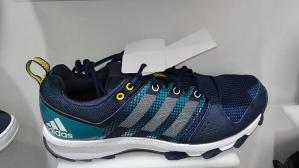 Adidas Muske Patike
