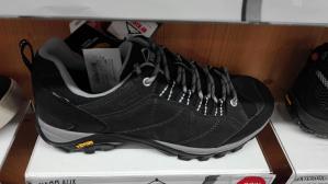 McKinley Muske Vodootporne Cipele