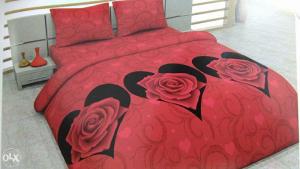 Prilika / veleprodaja / Bračne posteljine