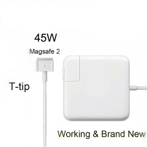 Magsafe 2 45W punjač za MacBook Air Model A1436