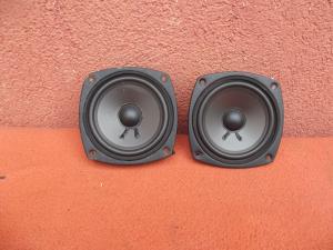 Omni Audio zvučnici