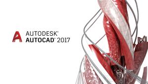 Auto Cad 2010,2012,2015,2017