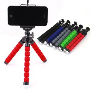 Tripod tronozac drzac telefon kamera tronožac držac