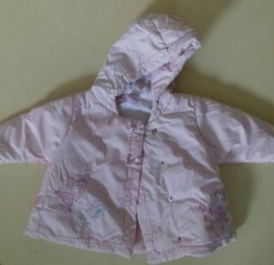 Djecije jakna