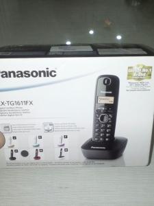 Bezicni telefon nov