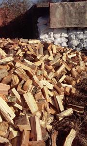 Drveni ugalj Kreka vreca 7km
