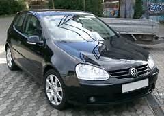 VW GOLF 5 1.9 TDI BKC DIJELOVI KRLE AUTOOTPAD