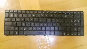 Tastatura Asus K50
