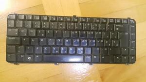 Tastatura Compaq 510 511 610 615