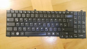 Tastatura Medion MIM2270