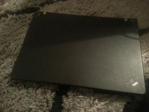 Laptop IBM Lenovo Z61 dijelovi