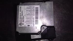 Airbag procesor - centrala Jetta 5C0 959 655 E