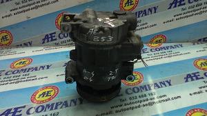 Kompresor klime Audi A4 2.5 TDI 04g AE 853