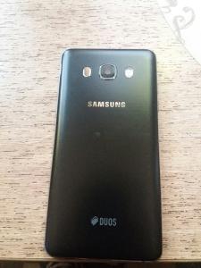 Samsung J5 [6]