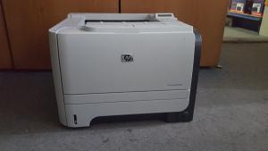HP P2055d LaserJet Štampač Printer Laserski