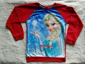 Frozen majica 152