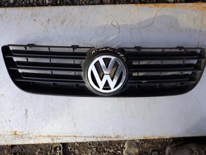 MASKA VW  POLO 2005-2008