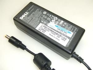 Adapter Dell 19V 3,16A