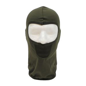 Potkapa, Tactical-zelena