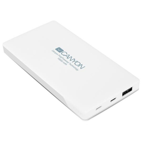 Power bank 10000mAh CNS TPBP10W (6192)