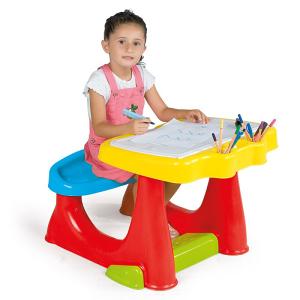AKCIJA! Dječiji radni stol