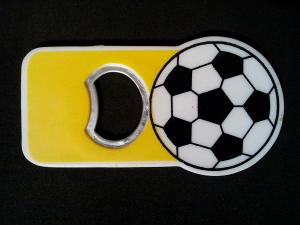 Otvarač za boce - Fudbal