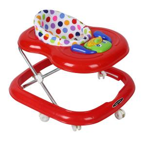 AKCIJA! Hodalica hodalice,sve za bebe,igračke