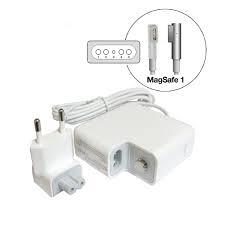 Magsafe 45W punjač za MacBook Air Model A1374
