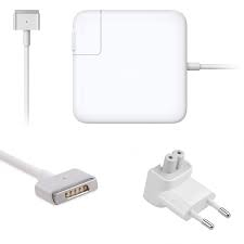 Magsafe 2 85W punjač za MacBook Retina A1424 A1398