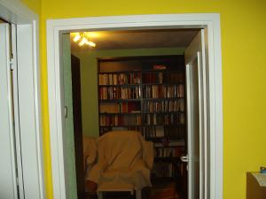 Soba na Grbavici za studente