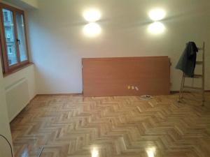 ADAPTACIJA,renoviranje,stana,stanova Majstorukuci24sata