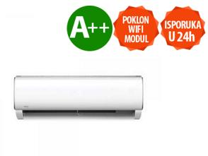 VIVAX 12-ka WiFi INVERTER klima ACP-12CH35AEMI