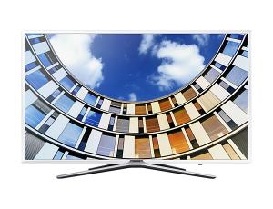 """Samsung 49"""" LED Smart WiFi TV 49M5582 Bijeli !!!"""