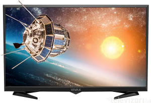 VIVAX IMAGO LED TV-32S55AT2
