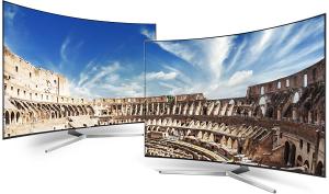 AKCIJA >>> Samsung ZAKRIVLJENI TV već od 1.169 KM