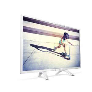 "Philips 32"" LED TV 32PHS4032 BIJELI model 2017"