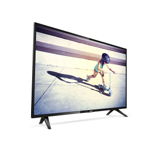 "Philips 43"" LED TV 43PFS4112 DVB-S2 FullHD !!!"