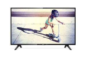 """Philips 49"""" LED TV 49PFS4132 DVB-S2 FullHD svi tuneri"""
