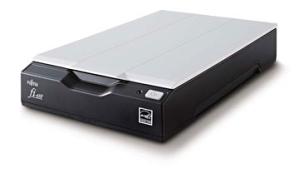 Fujitsu skener fi-65F