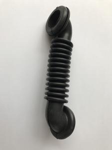 Fleksibilna vodilica za zastitu kablova buzir