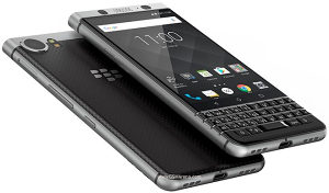 BlackBerry Keyone 3 / 32Gb - 3D BOX - Banja Luka