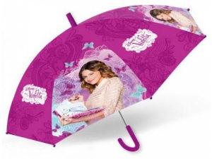 AKCIJA! Kišobran Violeta, razne igračke