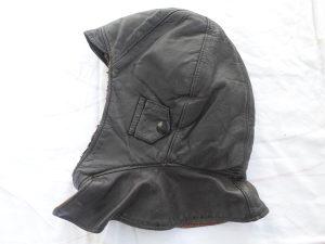 Kozna kapa