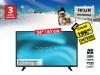 "TESLA LCD TV 24S306BH 24"" / 61 cm"