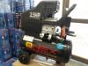 Kompresor zraka uljni 24L Onex Germany